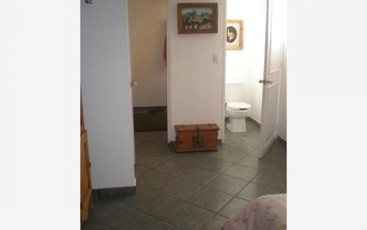 Foto de casa en venta en, boulevares, puebla, puebla, 1529464 no 15