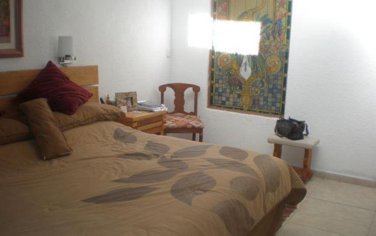 Foto de casa en venta en, boulevares, puebla, puebla, 1529464 no 17