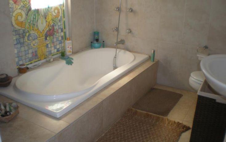 Foto de casa en venta en, boulevares, puebla, puebla, 1529464 no 18