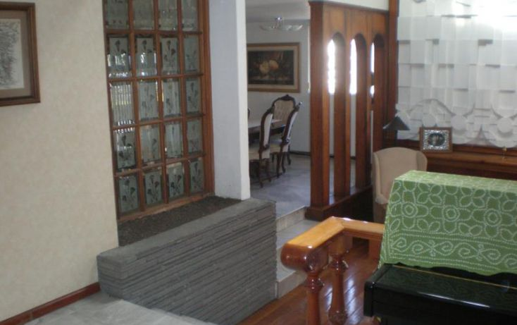 Foto de casa en venta en, boulevares, puebla, puebla, 1529464 no 22