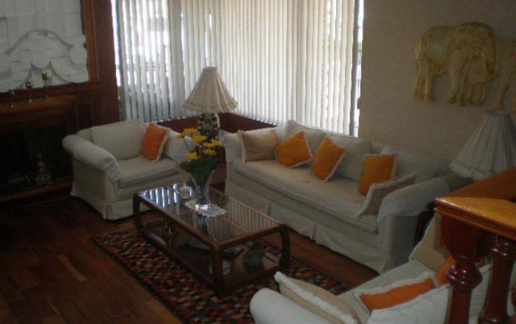 Foto de casa en venta en, boulevares, puebla, puebla, 1529464 no 25