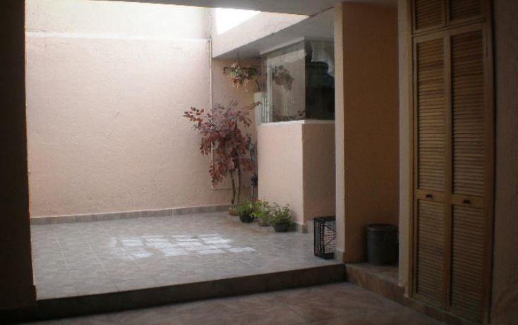 Foto de casa en venta en, boulevares, puebla, puebla, 1529464 no 34