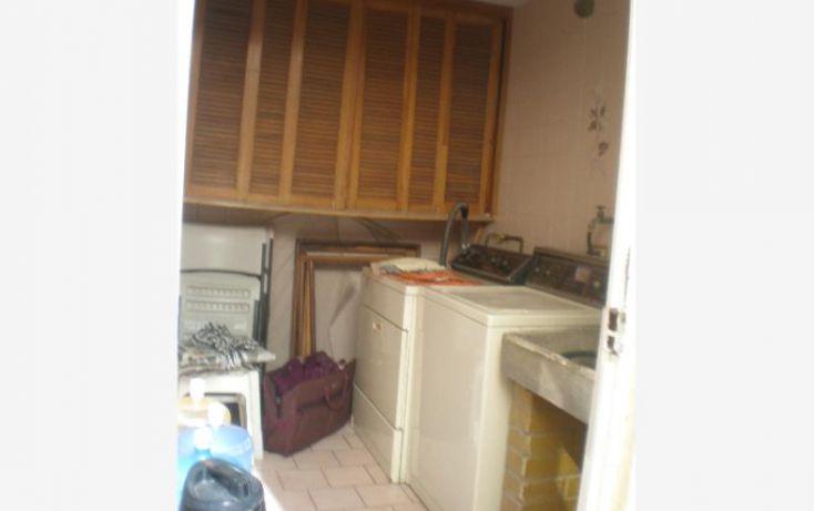 Foto de casa en venta en, boulevares, puebla, puebla, 1529464 no 35