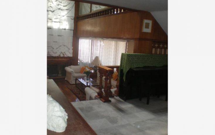 Foto de casa en venta en, boulevares, puebla, puebla, 1529464 no 42