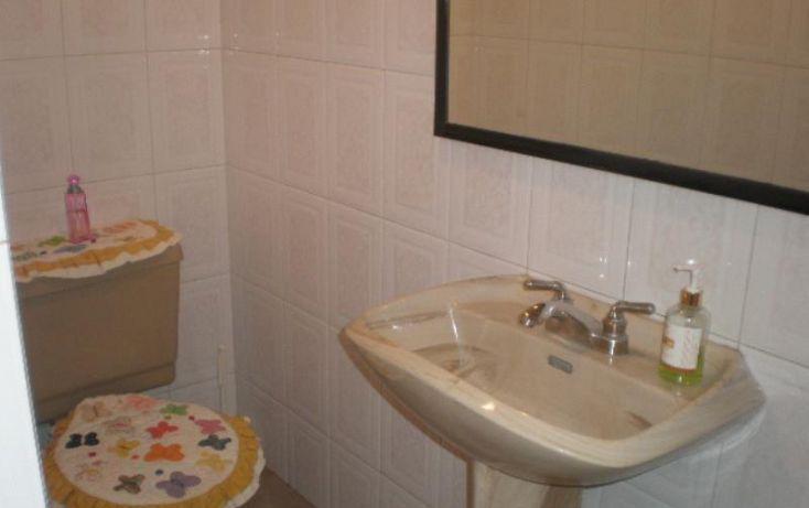 Foto de casa en venta en, boulevares, puebla, puebla, 1529464 no 43