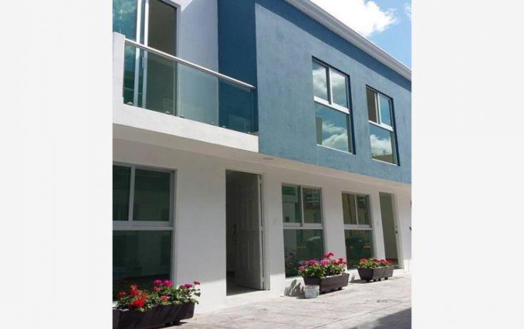 Foto de casa en venta en, boulevares, puebla, puebla, 1773666 no 01