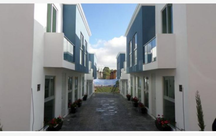 Foto de casa en venta en, boulevares, puebla, puebla, 1773666 no 02