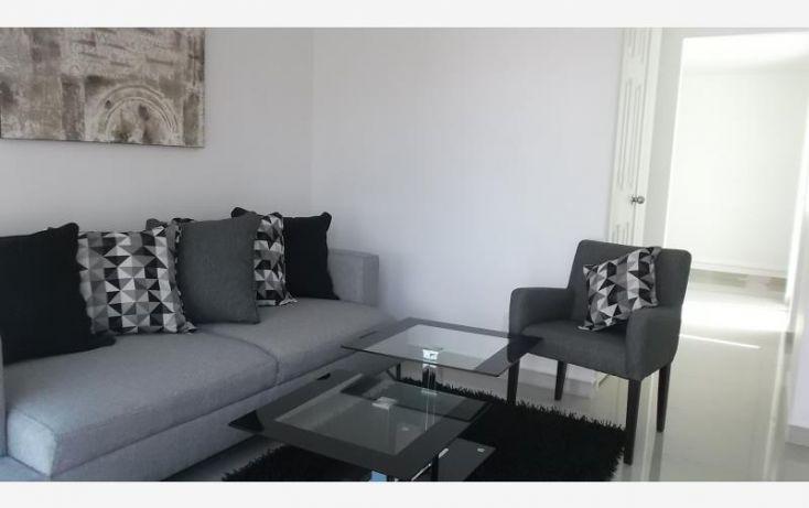 Foto de casa en venta en, boulevares, puebla, puebla, 1773666 no 07