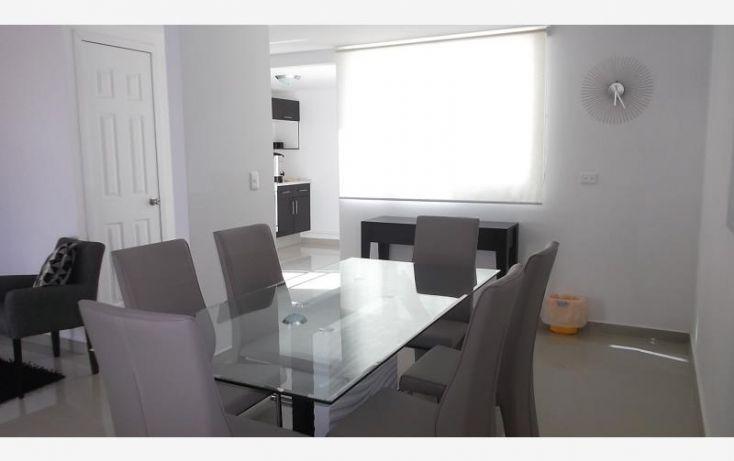 Foto de casa en venta en, boulevares, puebla, puebla, 1773666 no 09