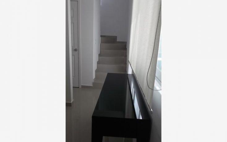 Foto de casa en venta en, boulevares, puebla, puebla, 1773666 no 11