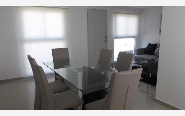 Foto de casa en venta en, boulevares, puebla, puebla, 1773666 no 12