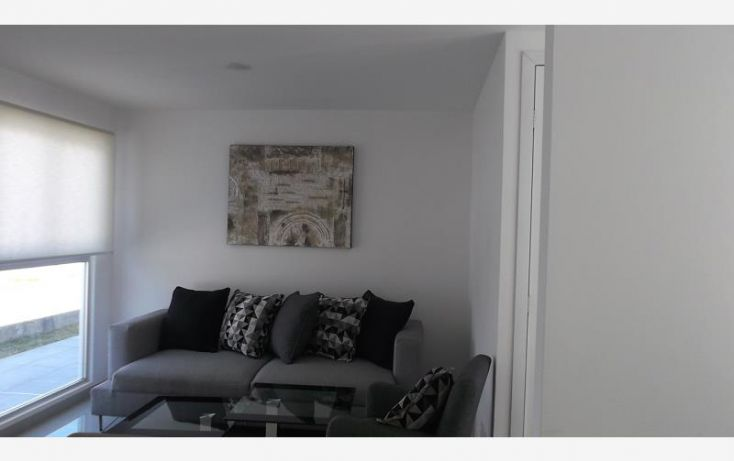 Foto de casa en venta en, boulevares, puebla, puebla, 1773666 no 13
