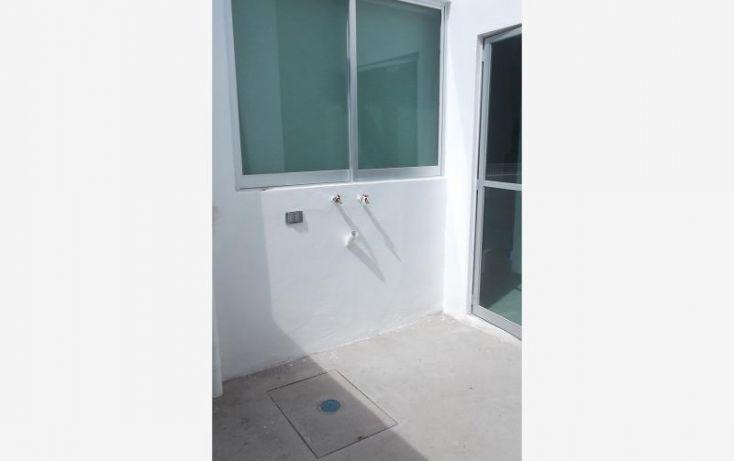 Foto de casa en venta en, boulevares, puebla, puebla, 1773666 no 16