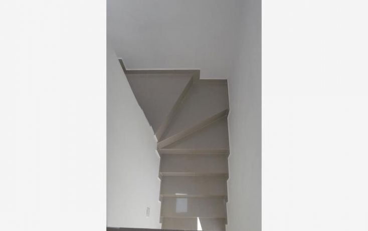 Foto de casa en venta en, boulevares, puebla, puebla, 1773666 no 19