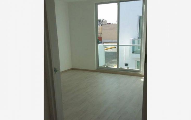 Foto de casa en venta en, boulevares, puebla, puebla, 1773666 no 24