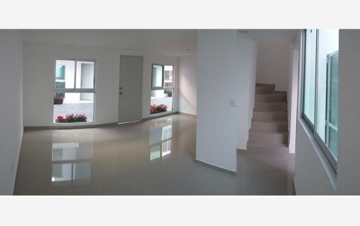Foto de casa en venta en, boulevares, puebla, puebla, 1773666 no 25