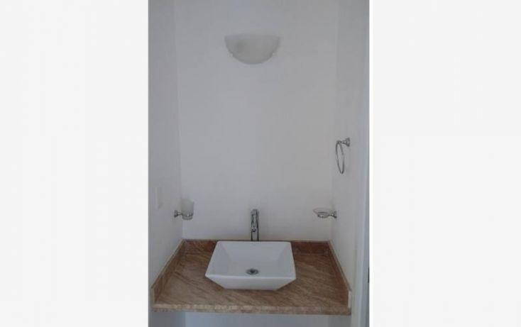 Foto de casa en venta en, boulevares, puebla, puebla, 1773666 no 27