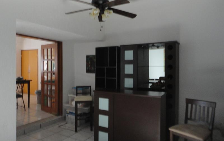 Foto de casa en venta en  , boulevares, tuxtla gutiérrez, chiapas, 1762120 No. 04