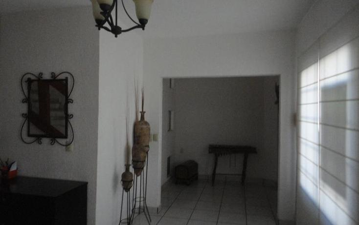 Foto de casa en venta en  , boulevares, tuxtla gutiérrez, chiapas, 1762120 No. 06