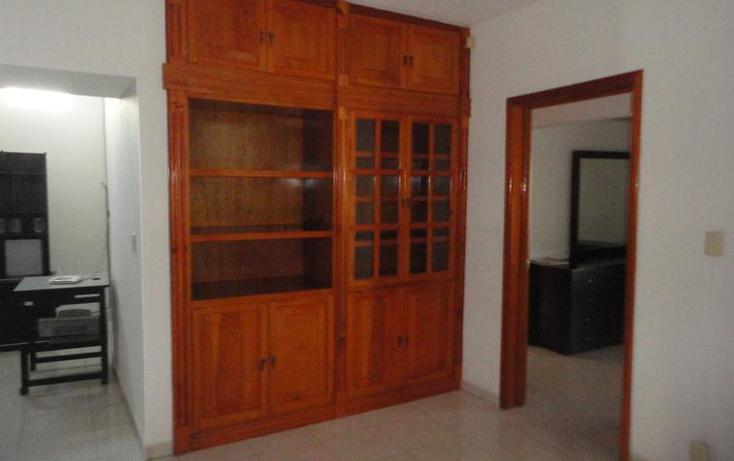 Foto de casa en venta en  , boulevares, tuxtla gutiérrez, chiapas, 1762120 No. 07
