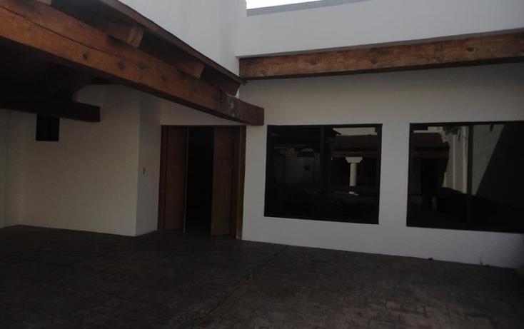 Foto de casa en venta en  , boulevares, tuxtla gutiérrez, chiapas, 1762120 No. 13
