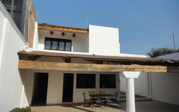 Foto de casa en venta en  , boulevares, tuxtla gutiérrez, chiapas, 1762120 No. 14