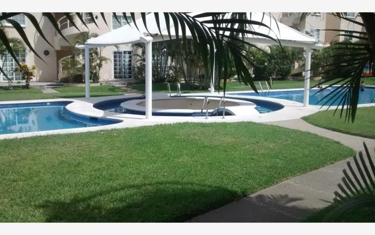 Foto de departamento en venta en boulevart barra vieja 1000, puente del mar, acapulco de juárez, guerrero, 1374659 No. 01