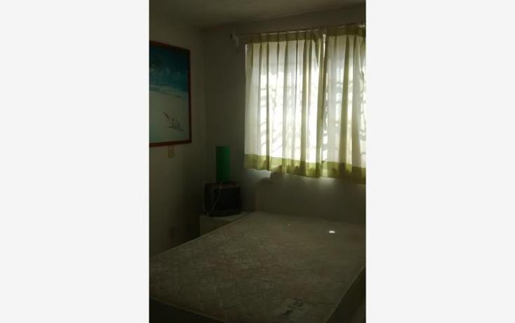 Foto de departamento en venta en  1000, puente del mar, acapulco de juárez, guerrero, 1374659 No. 02