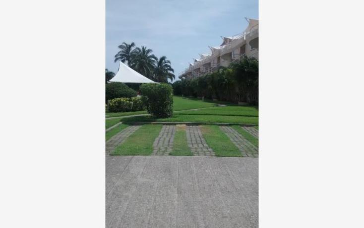 Foto de departamento en venta en  1000, puente del mar, acapulco de juárez, guerrero, 1374659 No. 04