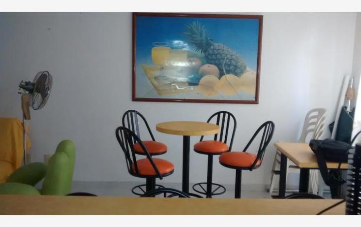 Foto de departamento en venta en boulevart barra vieja 1000, puente del mar, acapulco de juárez, guerrero, 1374659 No. 11