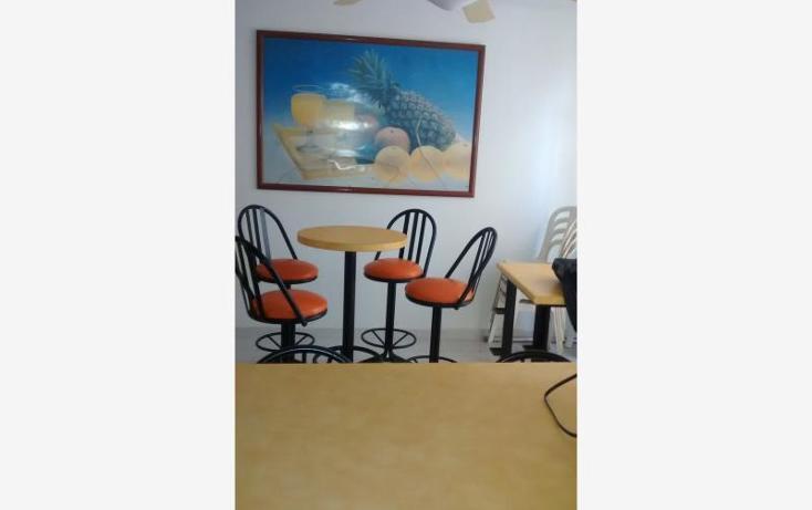 Foto de departamento en venta en  1000, puente del mar, acapulco de juárez, guerrero, 1374659 No. 12