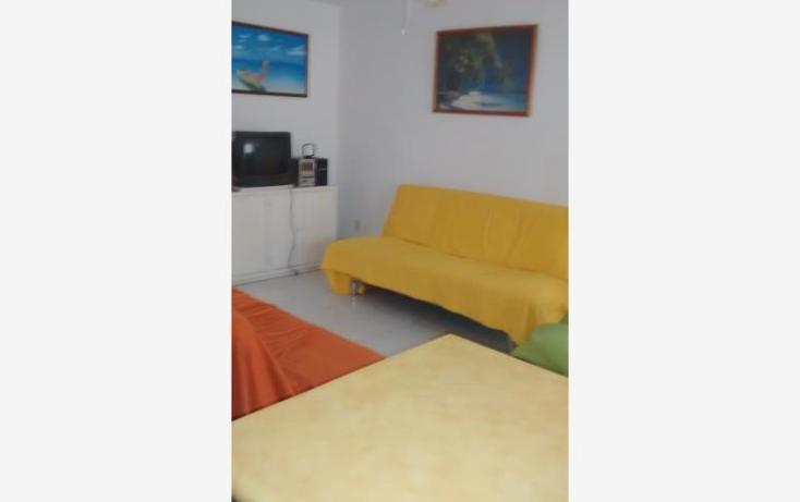 Foto de departamento en venta en boulevart barra vieja 1000, puente del mar, acapulco de juárez, guerrero, 1374659 No. 13