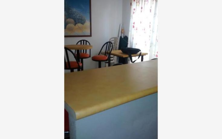 Foto de departamento en venta en boulevart barra vieja 1000, puente del mar, acapulco de juárez, guerrero, 1374659 No. 16