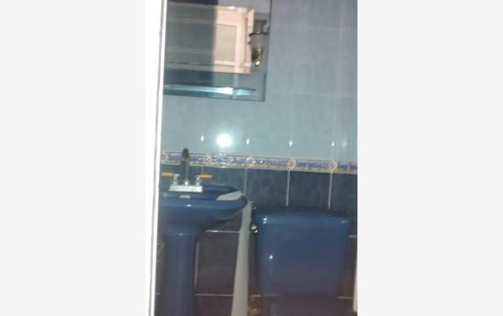 Foto de departamento en venta en boulevart barra vieja 1000, puente del mar, acapulco de juárez, guerrero, 1374659 No. 19