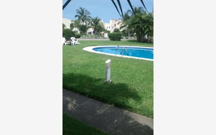 Foto de departamento en venta en  1000, puente del mar, acapulco de juárez, guerrero, 1374659 No. 20