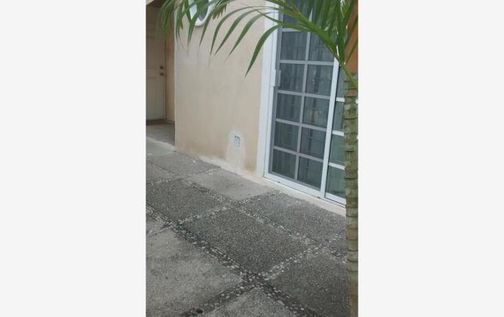 Foto de departamento en venta en boulevart barra vieja 1000, puente del mar, acapulco de juárez, guerrero, 1374659 No. 21