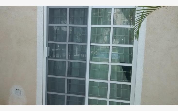 Foto de departamento en venta en boulevart barra vieja 1000, puente del mar, acapulco de juárez, guerrero, 1374659 No. 22