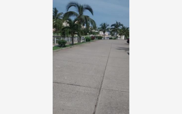 Foto de departamento en venta en boulevart barra vieja 1000, puente del mar, acapulco de juárez, guerrero, 1374659 No. 24