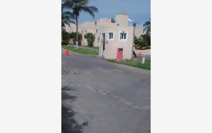 Foto de departamento en venta en  1000, puente del mar, acapulco de juárez, guerrero, 1374659 No. 26