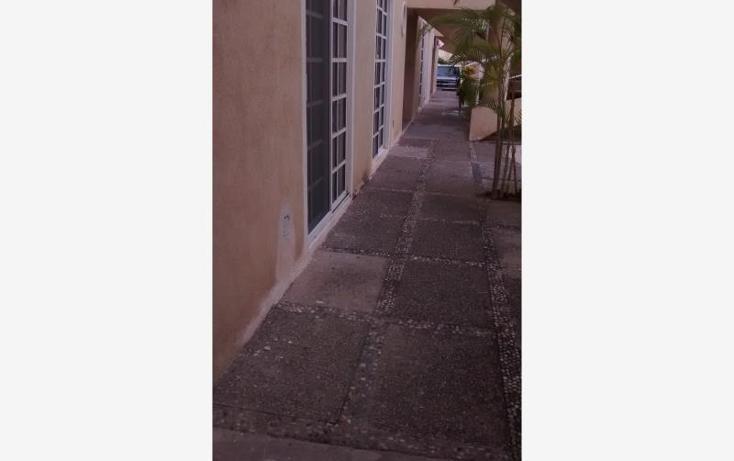 Foto de departamento en venta en boulevart barra vieja 1000, puente del mar, acapulco de juárez, guerrero, 1374659 No. 28