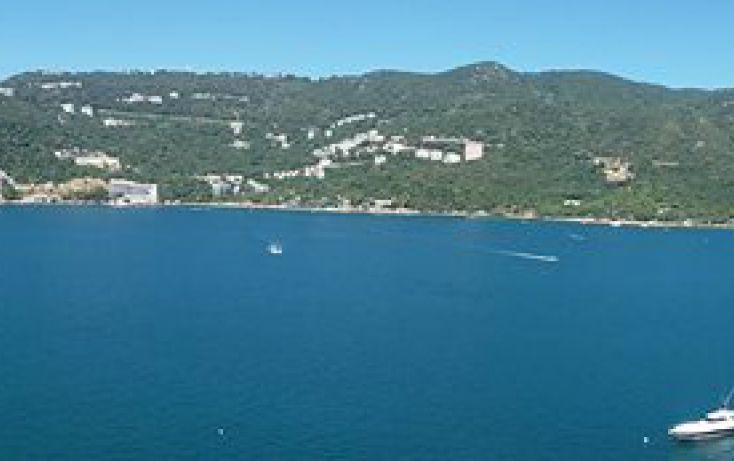 Foto de departamento en venta en boulv cabo marqués 10, nuevo puerto marqués, acapulco de juárez, guerrero, 1700946 no 11