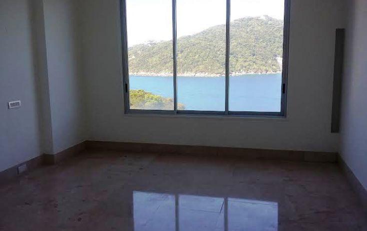 Foto de departamento en venta en boulv cabo marqués 10, nuevo puerto marqués, acapulco de juárez, guerrero, 1700946 no 21