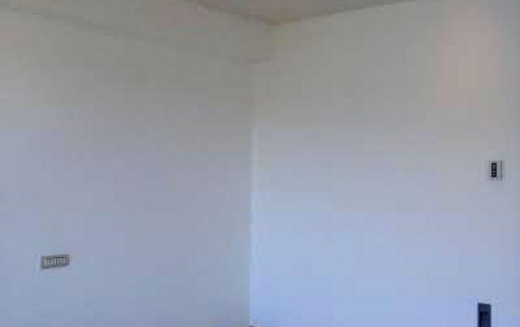 Foto de departamento en venta en boulv cabo marqués 10, nuevo puerto marqués, acapulco de juárez, guerrero, 1700946 no 23