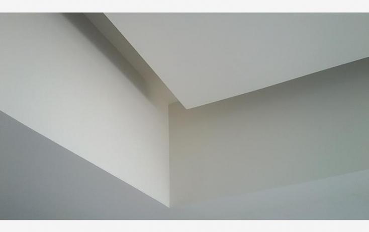 Foto de departamento en venta en boulvard barra vieja 1, alfredo v bonfil, acapulco de juárez, guerrero, 522929 no 03
