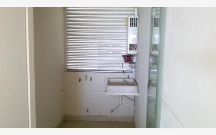 Foto de departamento en venta en boulvard barra vieja 1, alfredo v bonfil, acapulco de juárez, guerrero, 522929 No. 15