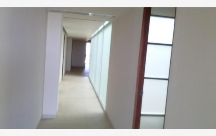 Foto de departamento en venta en boulvard barra vieja 1, alfredo v bonfil, acapulco de juárez, guerrero, 522929 no 16