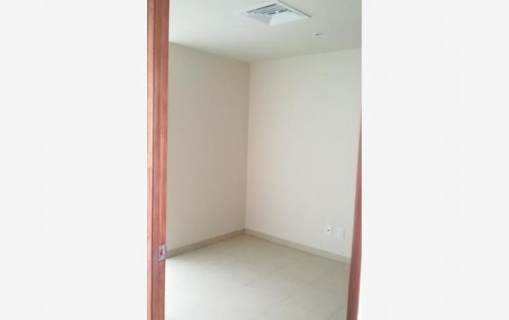 Foto de departamento en venta en boulvard barra vieja 1, alfredo v bonfil, acapulco de juárez, guerrero, 522929 no 17