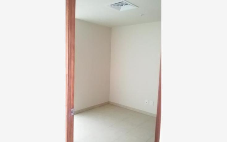 Foto de departamento en venta en boulvard barra vieja 1, alfredo v bonfil, acapulco de juárez, guerrero, 522929 No. 17