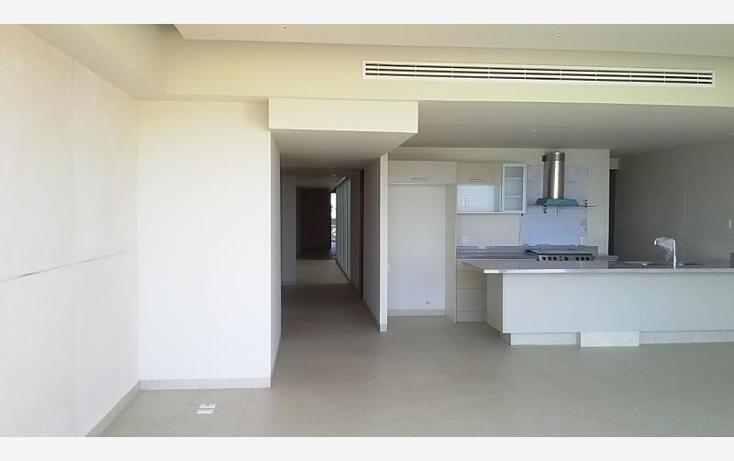 Foto de departamento en venta en boulvard barra vieja 1, alfredo v bonfil, acapulco de juárez, guerrero, 522929 no 37
