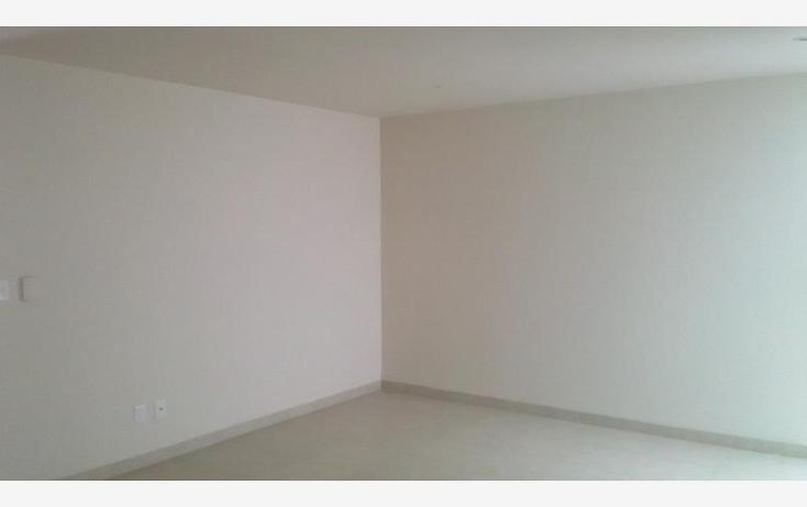 Foto de departamento en venta en boulvard barra vieja 1, alfredo v bonfil, acapulco de juárez, guerrero, 522929 no 38
